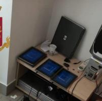 Baby gang albanesi razzia due scuole a Genova, 7 arresti