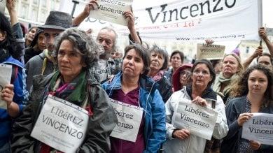 Estradizione dell'ultimo black bloc,  la Francia chiede altri documenti all'Italia