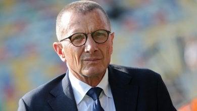 """Genoa, Andreazzoli: """"Voglio dare un dispiacere agli amici"""""""