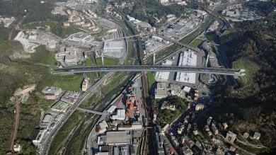G enova e Liguria, la mobilitazione per la Gronda