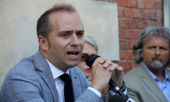 """Gronda: Pirondini: """"Il vicesindaco fa confusione sul progetto"""""""