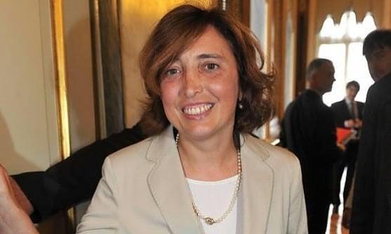La macchina del fango di Salvini su Elena Fiorini