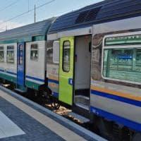 Caos treni, un pò di chiarezza