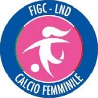 Parte la stagione del calcio femminile, Campomorone Lady e Spezia in Coppa