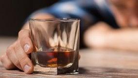 Alcol, prevenzione e ipocrisie    di GIANNI TESTINO*
