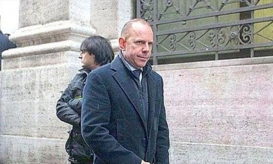 """Mantovani: """"Orgoglioso che Vialli abbia scelto la Samp"""""""