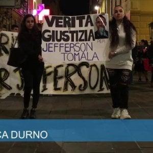 Ucciso a Genova durante un tso: il pubblico ministero chiede l'assoluzione dell'agente