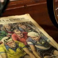 Cento anni dalla nascita di Fausto Coppi, ma il campionissimo continua a far sognare