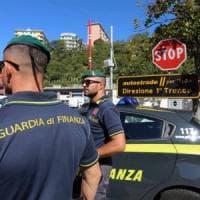 """Inchiesta sul crollo del Morandi: c'era anche chi si opponeva  al """"sistema"""" del falso"""