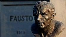 Cento anni dalla nascita di Fausto Coppi, ma il campionissimo continua a far sognare   Fotoracconto