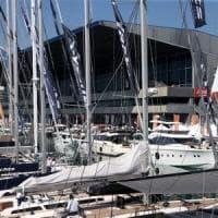 Salone Nautico, il Comune di Genova offre mobilità ecosostenibile