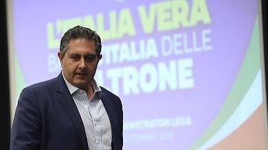 """Toti e la scissione del Pd: """"La scelta di Renzi porti chiarezza e maggioritario"""""""