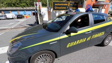 Ponte Morandi: la Cassazione boccia  il ricorso di Spea contro il sequestro