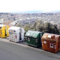 Processo Amiu a Genova, condanna al carcere per le tangenti