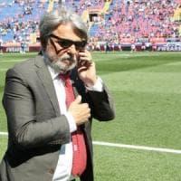 Ferrero su Gattuso: