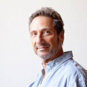 Lo scienziato Lorenzo Rosasco e il geologo Mario Tozzi aprono il Festival della Scienza