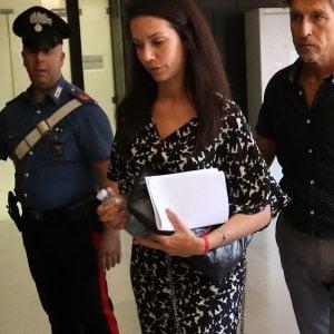 Crac Qui!Group: interrogatorio fiume per Chiara Fogliani