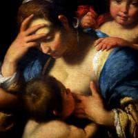 Bernardo Strozzi, il fascino del colore