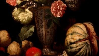 Bernardo Strozzi,  il fascino del colore  tra dipinti e affreschi  Video     Foto