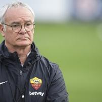 Samp, incontro a Roma con Ranieri