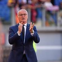 Samp; con Ranieri accordo su base biennale