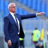 Sampdoria, ufficiale la scelta di Ranieri