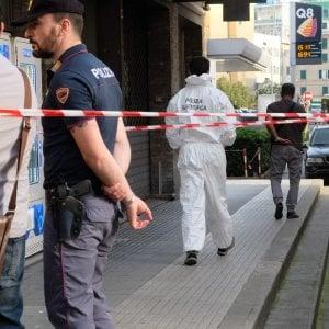 """Uccisione di Tomalà legittima per questioni """"di sicurezza di ordine pubblico"""""""