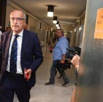 Report viadotti: il gip respinge le richieste di misure cautelari