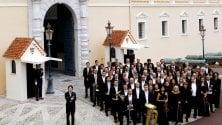 Printemps des Arts,  a Montecarlo un invito  al viaggio    di FRANCESCA VILLAGGIO