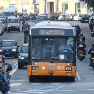Traffico, il Piano sbagliato
