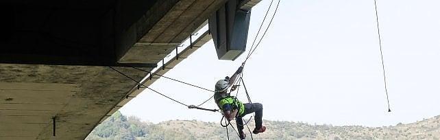 Ponte Morandi, i giudici del Riesame accolgono le interdittive per 10 dirigenti e tecnici di Spea