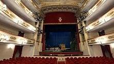 Don Pasquale a Savona  Torna l'Opera Giocosa