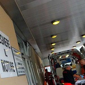 Bimbo di tre anni muore al Gaslini di Genova