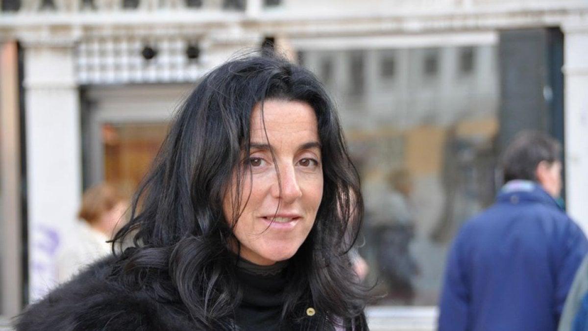 Arresto dell'ex deputata Comi, decisivi i verbali di un avvocato ...