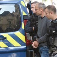 La Francia nega l'estradizione per l'ultimo black bloc latitante del G8 2001 di Genova