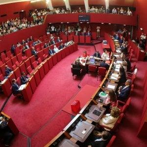 Razzismi, la svolta in Comune a Genova