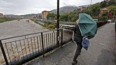 Mareggiate e alluvioni, danni per 430 milioni