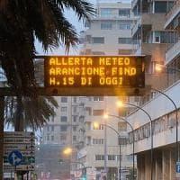 Allerte meteo: il Comune Genova sostituisce gli sms con Telegram