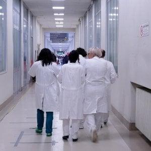 Sanità: in Liguria abolito il superticket per gli under 18