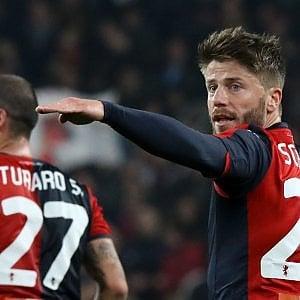Genoa, in Coppa Italia spazio alle seconde linee