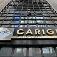 Carige, Consob approva l'aumento di capitale da 700 milioni
