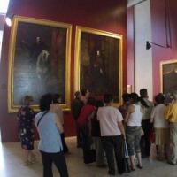 Musei, l'8 dicembre tutti aperti