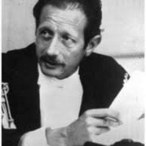 Morto a Genova Mario Sossi, l'ex magistrato sequestrato dalle Br