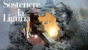 Sostenere la Liguria, la forza delle imprese per il territorio