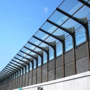 Barriere antirumore, la Procura accelera: al via gli interrogatori
