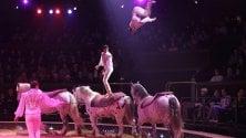Montecarlo per dieci giorni diventa capitale mondiale del circo    di FRANCESCA VILLAGGIO