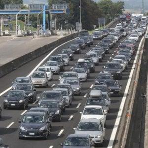 Autostrade, i nuovi bandi da 2,5 miliardi
