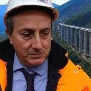 Autostrade, la ministra manda a Genova il super ispettore