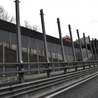 Barriere e new jersey autostradali, via al maxi piano di sostituzione