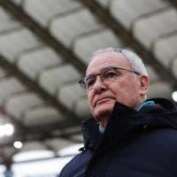 Un consiglio a Ferrero: ascolti Ranieri come un oracolo